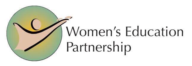 http://www.womenseducationpartnership.org